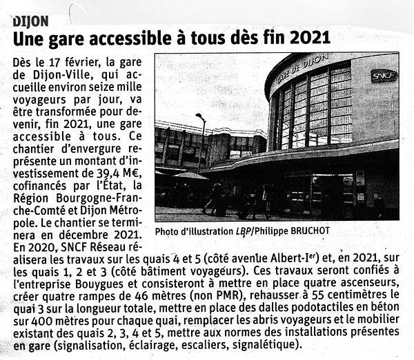Gare Dijon 2020.jpg