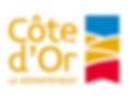 Logo_déparement.png