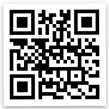 Qr Codes for faster Usability
