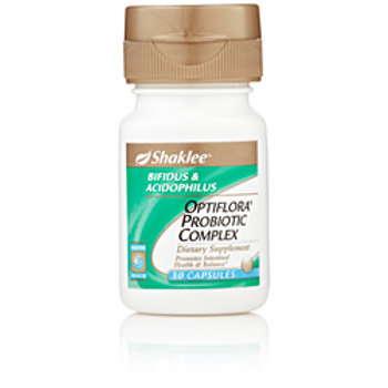 Optiflora-Probiotic