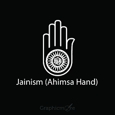 Ahimsa= being in love with life