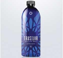 Trusilvr Candida Killer
