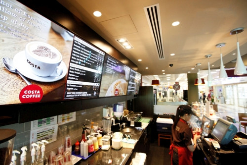 led-android-digital-menu-boards-all-in-o