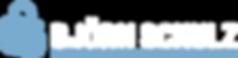 Logo (negativ_v1).png