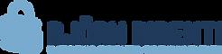 Logo (original).png