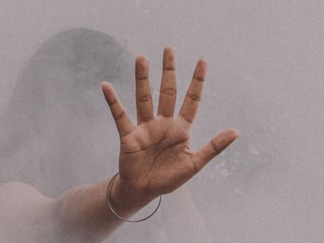 Comment reconnaître et quitter une personne toxique