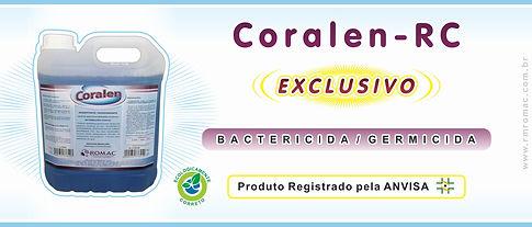 coralen-rc-banner.jpeg