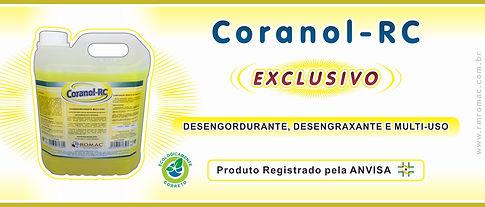 coranol-rc-banner.jpeg