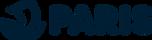 logo-mairiedeparis3.png