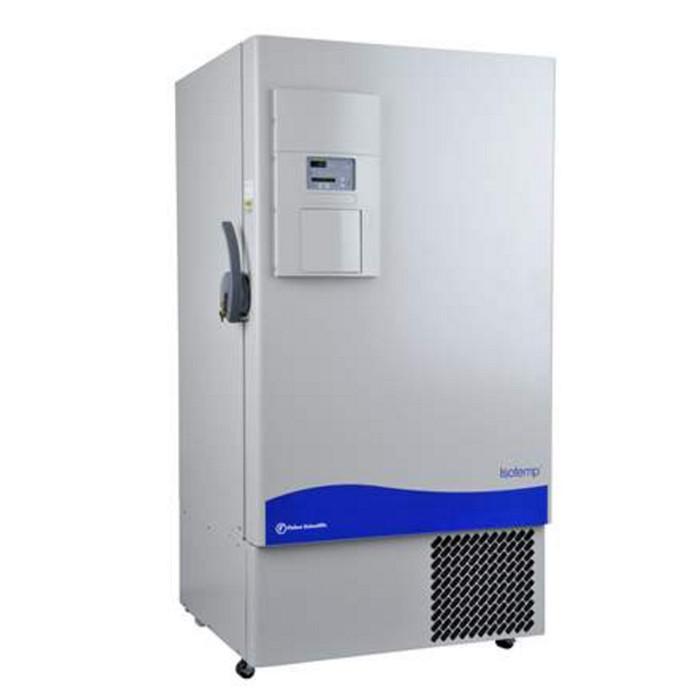 Ultra-Low-Temperature Freezer