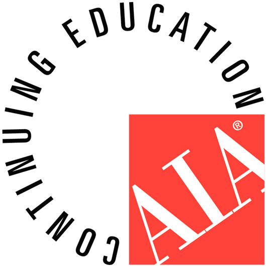 5_5_0_1_AIA_Courses_2_web.png