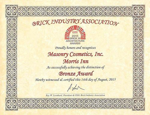 2015 BIA Bronze award copy small.jpg