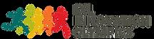 IXL_Innovation_Olympics_logo.png