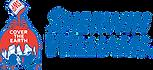 Sherwin_Williams_logo.png