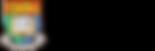hku-logo-5.png