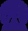 IIT_Kharagpur_Logo.svg.png