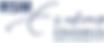 RSM_standard_logo_square.png