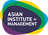 Asian_Institute_of_Management.png