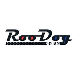 RooDog