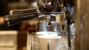 Driftwood Web Coffee Machine.jpg
