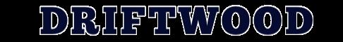 Driftwood logo blue July 2021_edited_edited.png