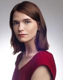 Joan Milburn, 2020