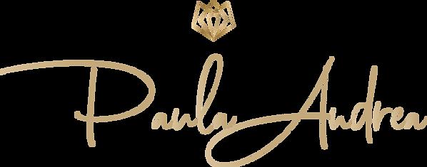 Pag web Logo.png