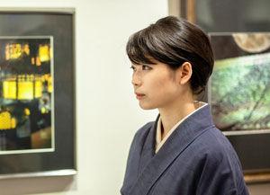 Yo-Kawauchi.jpg