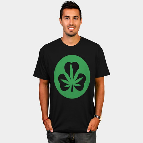 "Official ""Hooligans"" T-shirt"