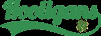 Hooligans Logotype PNG.png