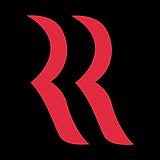 Russian_Rose_Logo_Final.png