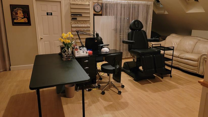 Russian Rose Nail Studio (3).jpg