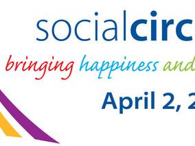 social circus day