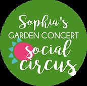 Sophia logo_green cirkel frouk.png