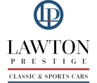 LAWTON logo_large.png