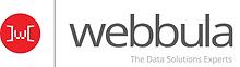 Webbula logo.png