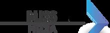 Bliss Media logo.png