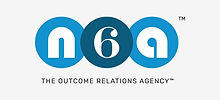 n6a-or-logo-light-background.jpg