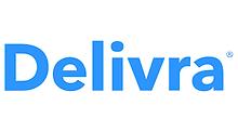 delivra logo.png