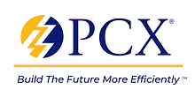 pcx bulild the future.png