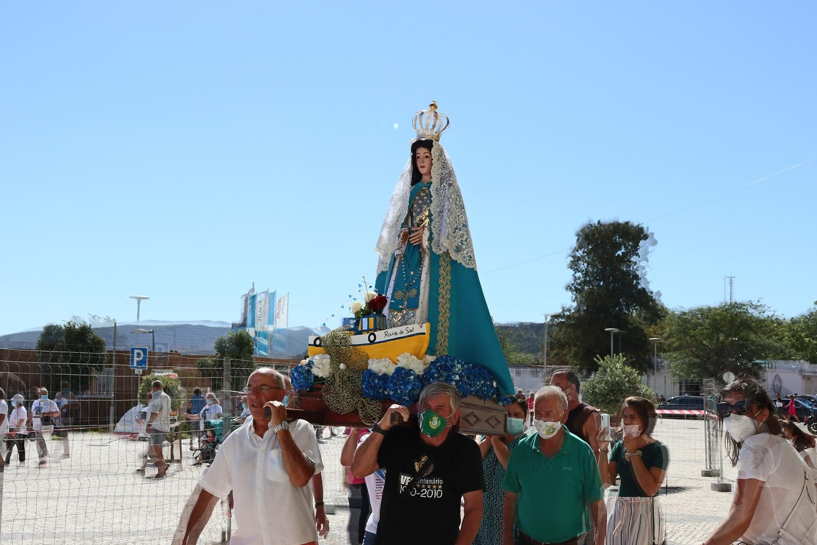 Festas de Sao Sebastian.jpg