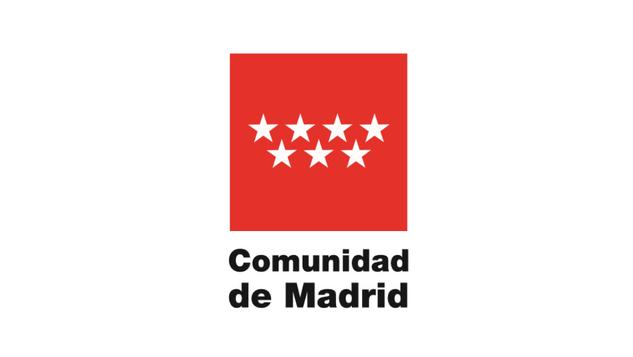 Empresas Todosdesdecasa.png