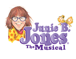 JunieBJones_Full_4C.png