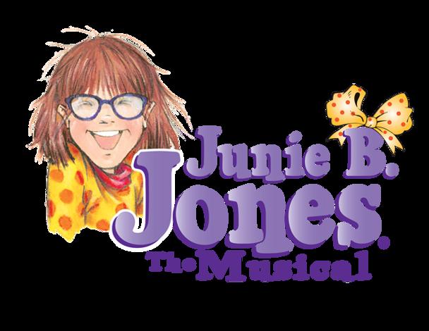 JunieBJones_Full_4C.png