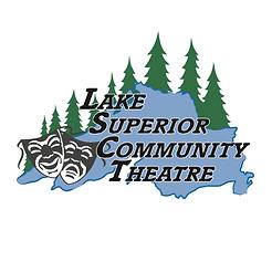 LSCT_logo.png