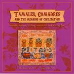 tamales_150x.jpg