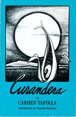 Curandera_200x.jpg
