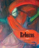Rebozos_200x.jpg