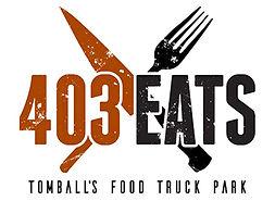 403 Eats.jpg
