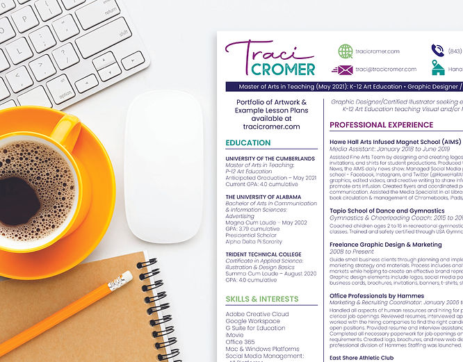 Resume Color.jpg